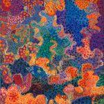 Abstract Artisan - Symbolic Art