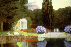 Temple Garden 2