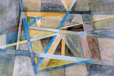 Frameworks 9